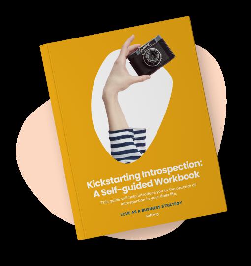 Kickstarting Introspection