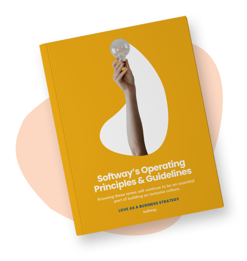 Operating Principles & Guidelines