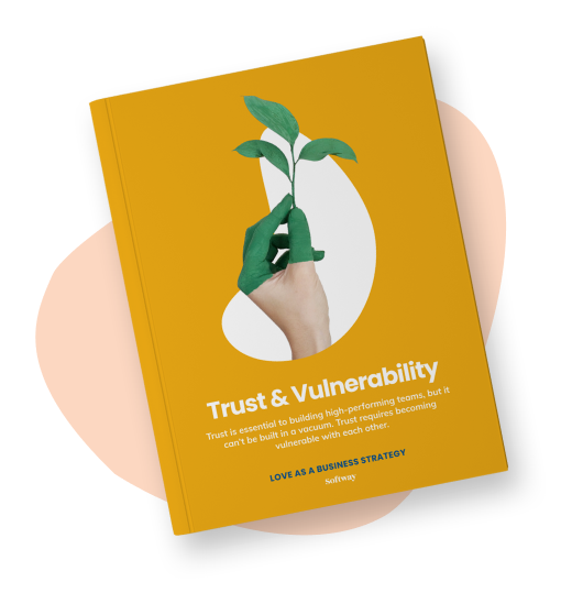Trust and Vulnerability